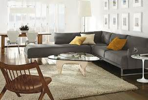Modern Chic Living Room Ideas by Dercorate Living Room Modern Style Home Design