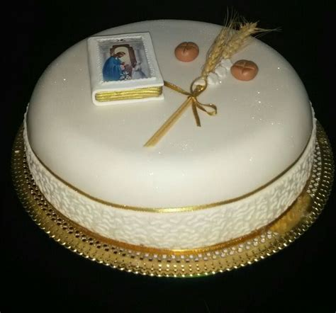 decoracion de tortas primera comunion ideas para 17 best images about primera comunion on baptism cakes search and biblia