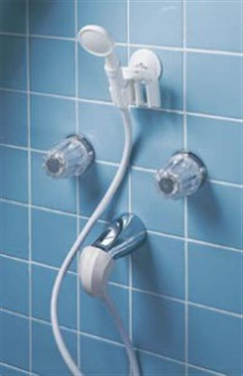 bath shower adaptor tub faucet adapter for washing your 187 jaunt