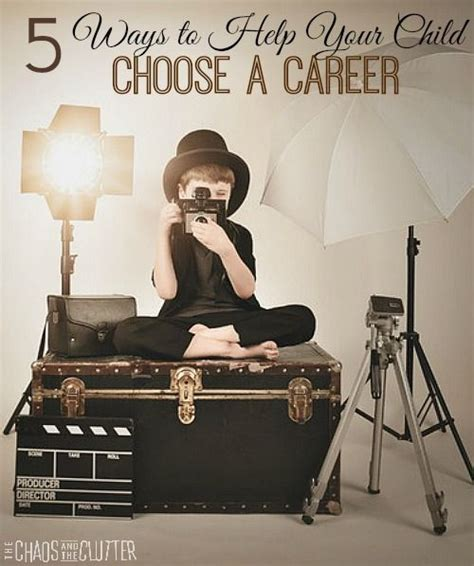 Picking An Mba Concentration by 25 Best Ideas About Choosing A Career On
