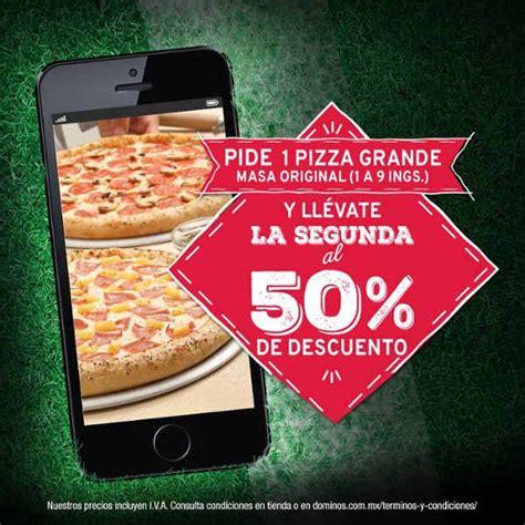 domino pizza villa melati mas m 225 s de 25 ideas incre 237 bles sobre precios domino s pizza en