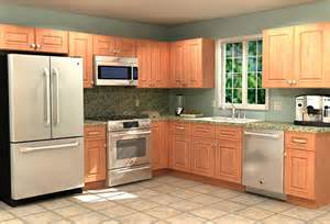 home decorators cabinetry 10 x 10 kitchen home decorators cabinetry home