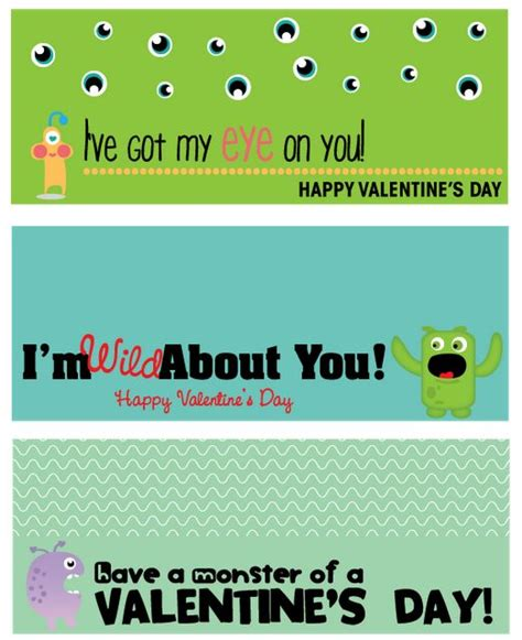 Valentines Stuffers From 400 Up by 44 Best Valentines For Boys Images On