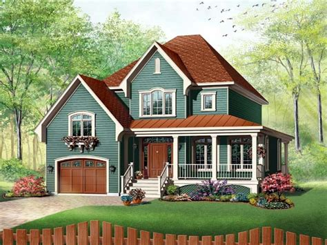 victorian country house plans victorian country house plans house design