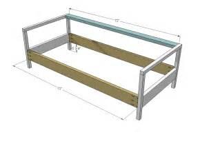 build a sofa rooms