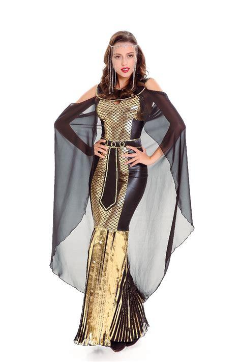 aliexpress egypt online get cheap egypt clothing aliexpress com alibaba