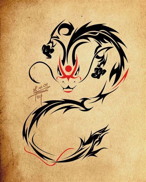 best 25 tribal tattoos ideas on