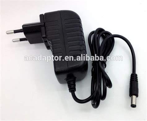 Adaptor 75a 2a 18w us type 5v 3a 9v 2a 12v 1 5a 15v 1 2a 18v 1 0a 24v 0 75a 30v 0 6a ac dc power adapter