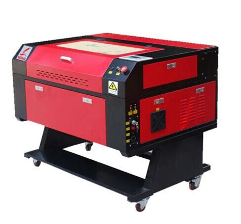 Mesin Hotprint Mini mesin grafire 5030 ud wijaya supplier mesin cetak