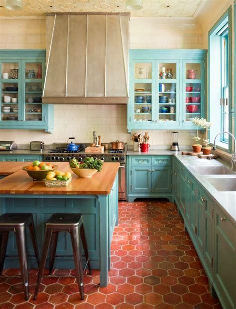 teal kitchen ideas kitchen cabinet ideas kitchen cabinet paint