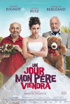 regarder oscar et le monde des chats 2019 film streaming vf regarder n aie pas peur 2010 en streaming vf papystreaming
