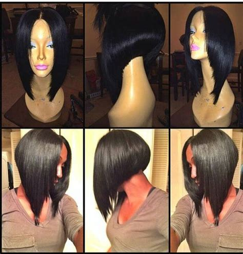 bob hair extensions with closures 17 best images about wigs on pinterest lace closure