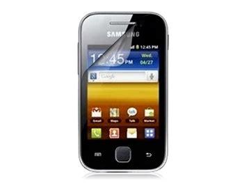 how to unlock samsung galaxy y s5360 cellphoneunlock.net