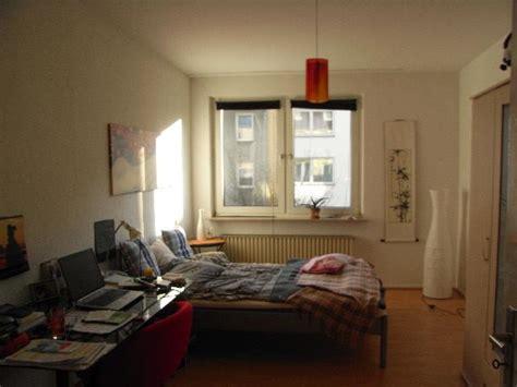 Schlafzimmer Und Arbeitszimmer by Design 5000060 Schlafzimmer Und Arbeitszimmer In Einem