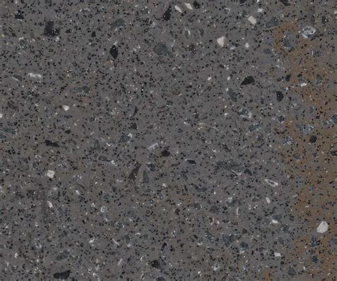 corian lava rock non solid colours surface innovations