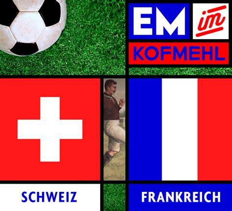 Rechnung Schweiz Lieferung Frankreich Schweiz Frankreich Kulturfabrik Kofmehl
