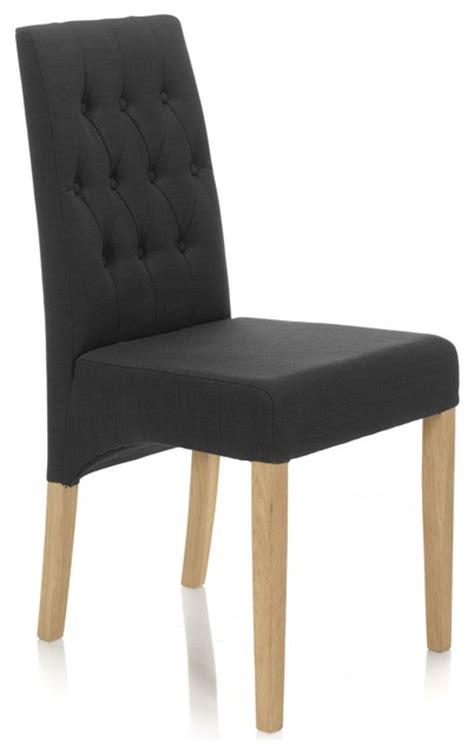 chaise salon l univers du jardin