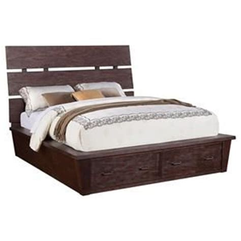 information about marlo s furniture handy home design