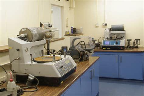 thin section machine geology trinity college dublin the university of dublin