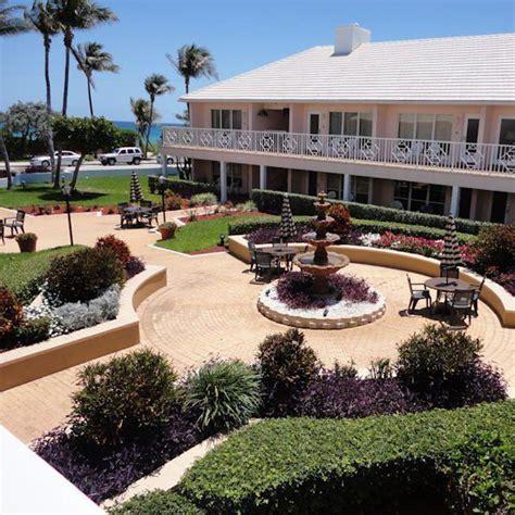 dover house delray fl hotel dover house resort delray delray fl