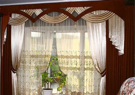 sewing drapes and curtains living room curtains design and sewing