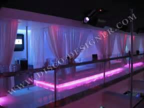Lounge Club Chair Design Ideas Instalaciones De Dise 209 O De Iluminaci 211 N De Clubes Nocturnos Bar Club Lounge Led Decoraci 211 N De