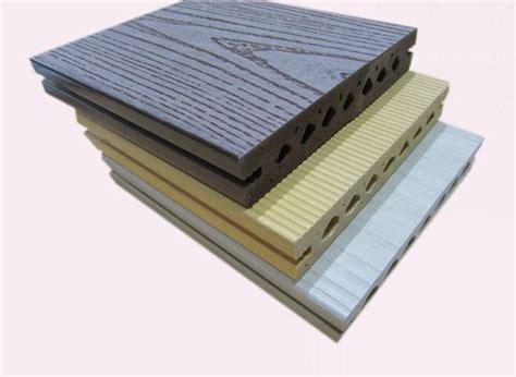 piastrelle di plastica piastrelle per pavimento di plastica di legno di