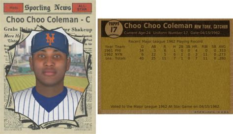 ootp baseball card templates 1961 topps v1 0 tempate for ootp11 ootp developments forums