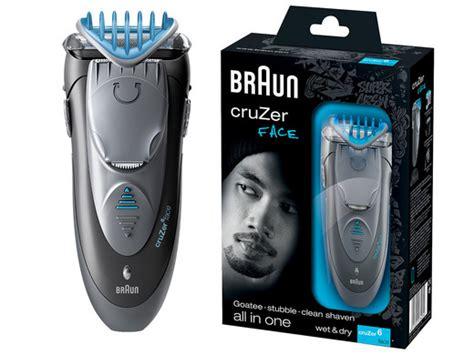 chocochips cookies daily braun braun cruzer 6 beard trimmer shaver s best