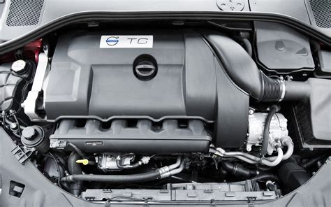 small engine maintenance and repair 2013 volvo s60 parental controls 2012 volvo s60 t6 awd verdict motor trend