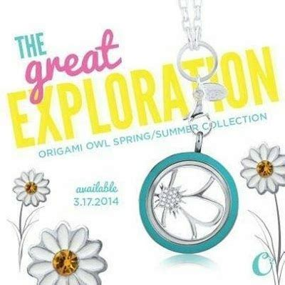 Origami Owl Catalog 2014 - category jewelry barr93abae1afe origami owl