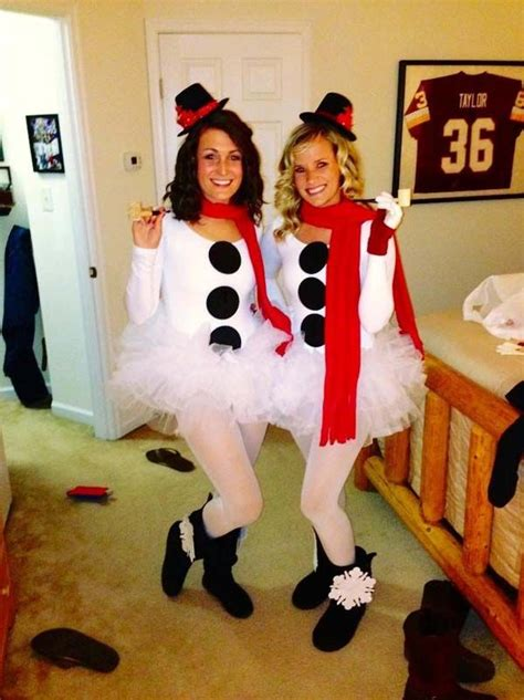 Christmas costume ideas for your holiday party christmas