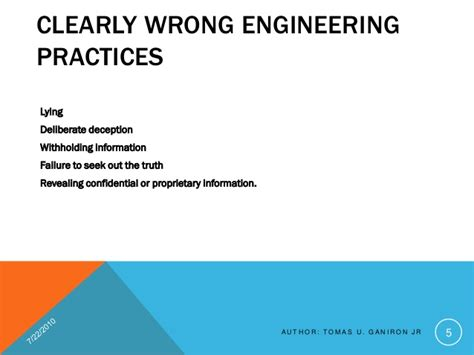 Engineering Ethics engineering ethics