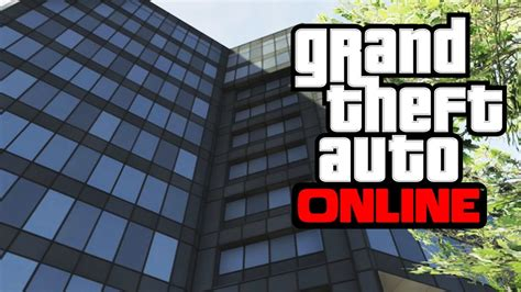 buying a house in gta 5 online gta v how to buy a safe house in grand theft auto online gta online youtube