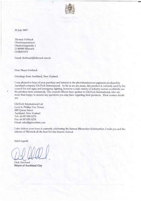 Fedex Mechanic Cover Letter by Cover Letter For Fedex Image Collections Cover Letter Sle