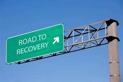To Recovery Detox by Overcoming Addiction Steps 6 7 A Mission For