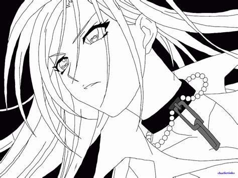 anime coloring pages vire knight 12 pics of anime vire coloring pages anime vire