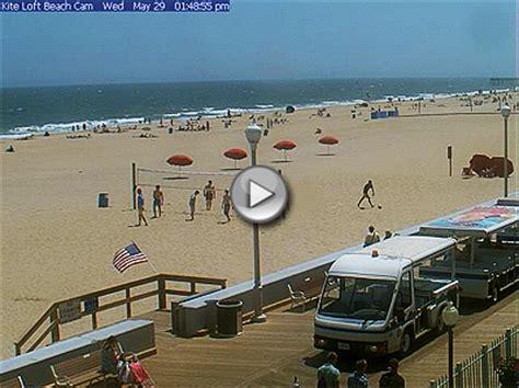 live ocean city cameras web cams in ocean city md | autos post