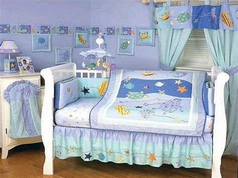 nursery bedding sets for boys baby crib bedding for boys sea http lanewstalk what to think before buying baby