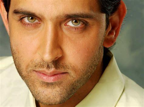 hrithik roshan green eyes 1st name all on people named rakesh songs books gift