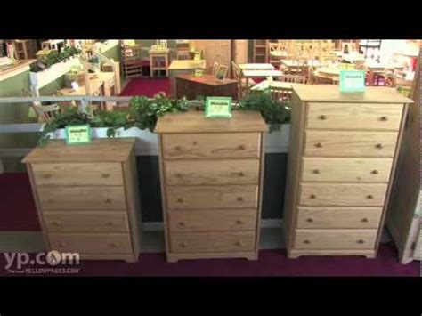 Piepers Furniture by Piepers Unfinished Furniture Loverelationshipsanddating Loverelationshipsanddating