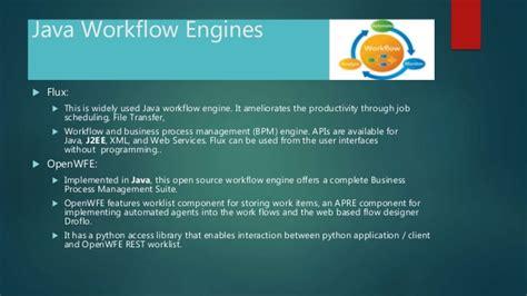 best workflow engine java java workflow engine 28 images lightweight workflow