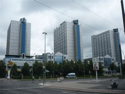 hotel inn berlin city east quot hotel inn berlin city east quot inn berlin
