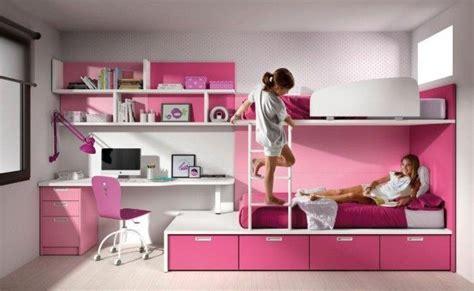 camas literas para ninas camas literas para ni 241 as rooms literas