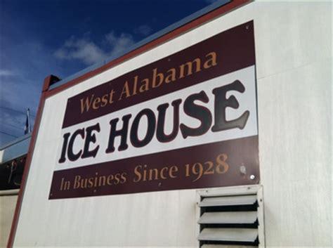 alabama ice house west alabama ice house in houston tx 77098 citysearch
