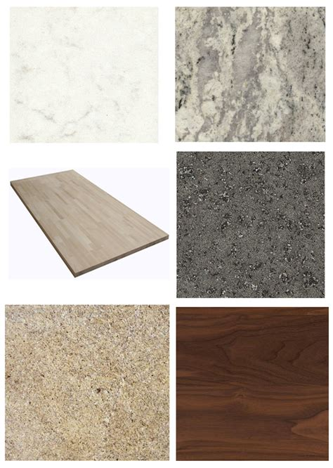 Change Color Of Corian Countertop Can You Change The Color Of Corian Countertops 17
