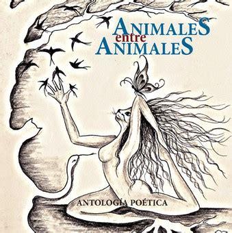 libro anima les origines gu 237 a vegana santuario gaia