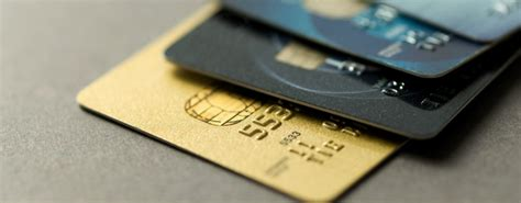 Mastercard Gift Card Balance Online - compare credit card colour what s the difference canstar