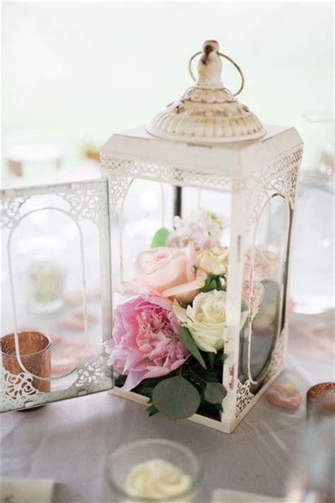 communion flower centerpieces 25 best ideas about communion centerpieces on