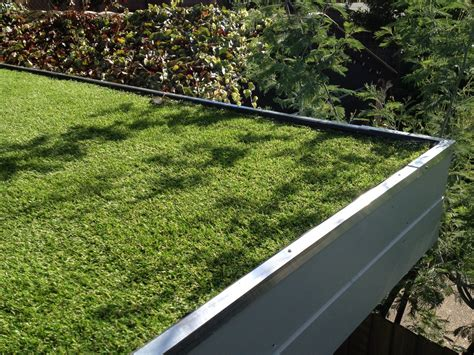 an epdm or rubber roof looks and feels like a top tips choosing roofing materials for your garden building
